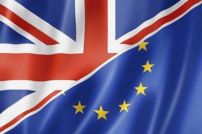 The impact of the impending EU referendum on the UK construction market