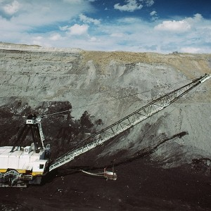 Mining company confirms commitment to £1.5bn Yorkshire project