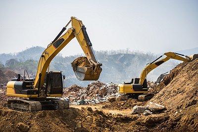 Galantas Gold jumps after hitting main vein at Irish mine expansion