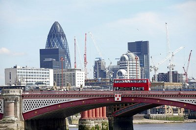 Construction industry set for £150m boost