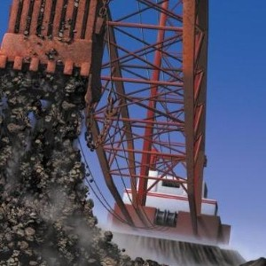 Mining company could create jobs bonanza in Scotland
