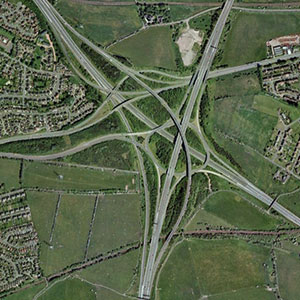 £500 million Scottish motorways contract awarded