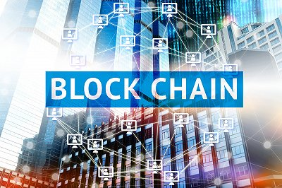 How Blockchain Technology is changing the Energy Sector