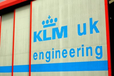 New contracts to drive engineering jobs creation in Norfolk