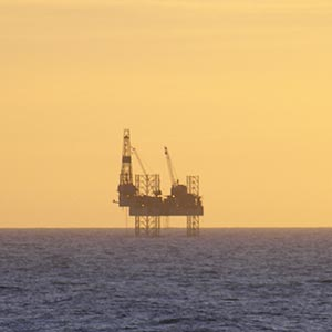 North Sea recruitment to hit record levels