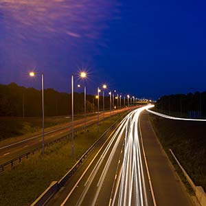 Peterborough Highway Contract let