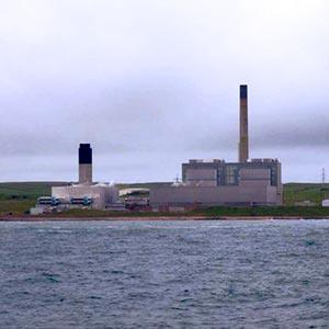 Carbon capture project gets £100 million design funding
