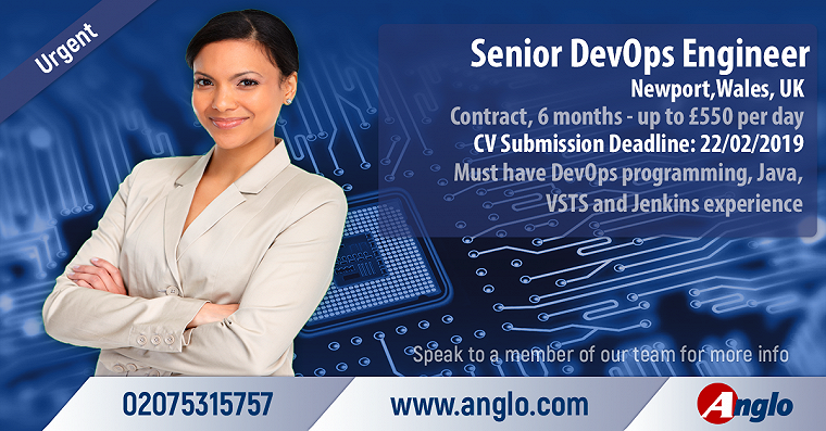 https://www.anglo.com/government-jobs/Senior-DevOp