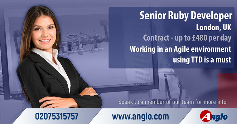 https://www.anglo.com/government-jobs/Ruby-Develop