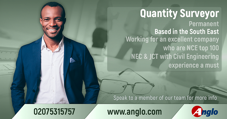 https://www.anglo.com/civil-engineering-jobs/Quant