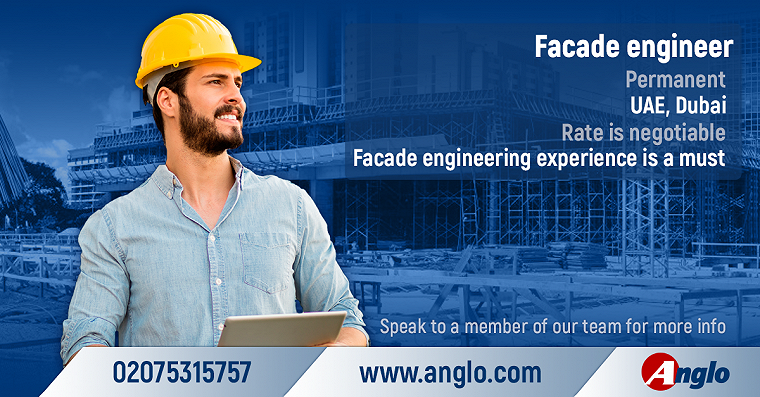 https://www.anglo.com/building-construction-jobs/F