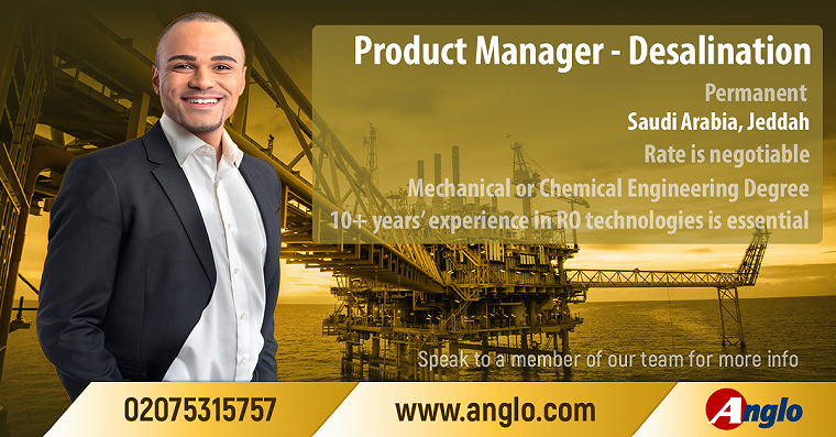 https://www.anglo.com/oil-and-gas-jobs/Product-Man