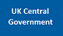 UK Central Government