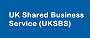 UK Shared Business Service (UKSBS)