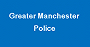 Greater Manchester Police - GMP