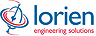 Lorien Engineering