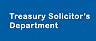 Treasury  Solicitor's  Department - TSol