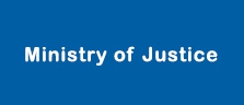 Ministry of Justice (MOJ)