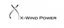 X Wind Power Limited