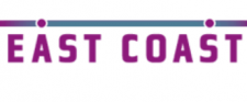 East Coast Main Line Company Ltd