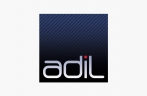 Asset Development & Improvements Ltd (ADIL)