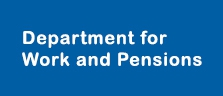 Department for Work & Pensions (DWP)