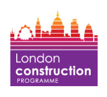 Winners announced for £4bn London construction framework