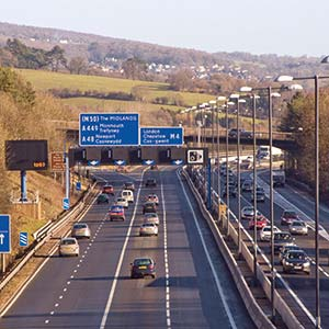 M4 Improvements proposed