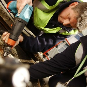 Engineering jobs coming to Wales