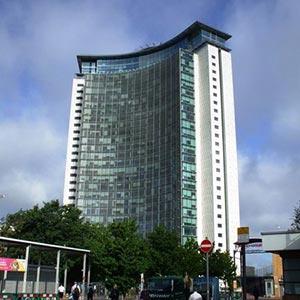 Developer adds to £8Bn Earls Court scheme
