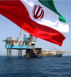 Oil prices expected to drop further after Iran sanctions lifted