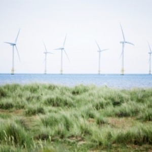 Firm ramps up plans for new Northern Ireland wind farm