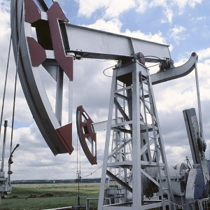 Reputation of energy sector is outdated, claims expert