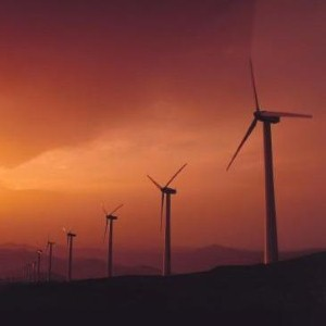 Plan submitted for new £190m Scottish wind farm