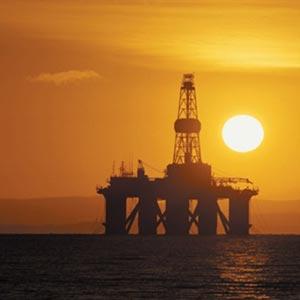 Image courtesy of Faroe Petroleum