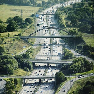 Mouchel wins potential £1.2Bn highways contract