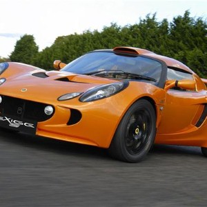 Lotus to take on extra engineers in Norfolk