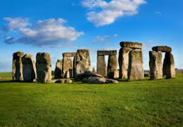 Atkins Arup JV to design Stonehenge tunnel