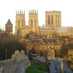 York construction scheme to trigger economic boost