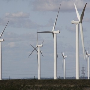 Government reveals long-term wind industry strategy
