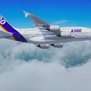 Airbus to create 300 new UK jobs