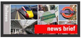 rail news uk brief