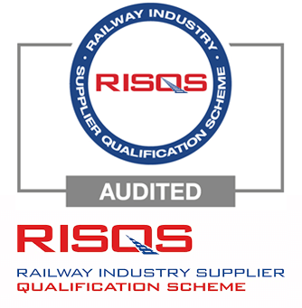 RISQS Registered